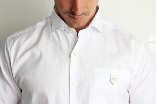 Skjortor