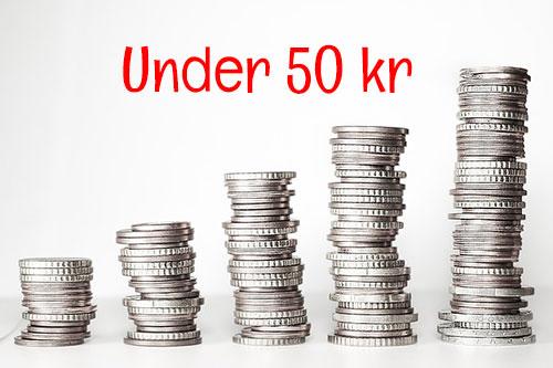 Under50kr