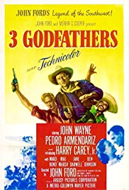 Movie 3 godfathers