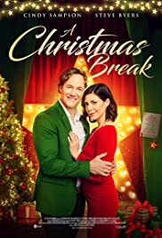 Movie a christmas break