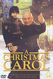 Movie a christmas carol 0b18e909 fbe8 4e83 b103 607b312fd244