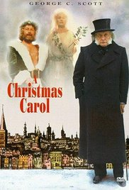 Movie a christmas carol 5b29889a 616e 4bba 9bd8 2b0645e768d1
