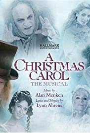 Movie a christmas carol a5d7186d e845 4cbc 8fbe d61cf5684430