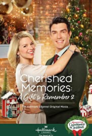 Movie a christmas to cherish