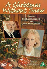Movie a christmas without snow