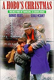 Movie a hobo s christmas
