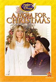 Movie a mom for christmas