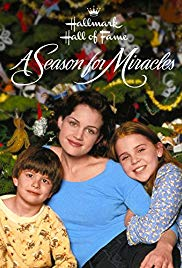 Movie a season for miracles