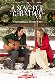 Movie a song for christmas