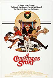 Movie achristmasstory