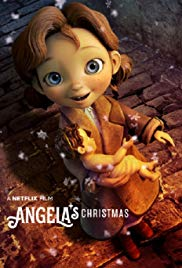 Movie angelasxmas