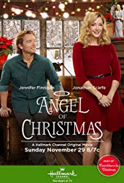 Movie angelofchristmas
