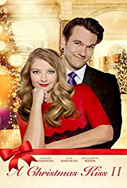 Movie another christmas kiss