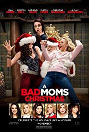 Movie bad moms 2