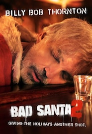 Movie badsanta2