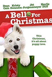 Movie belleforxmas