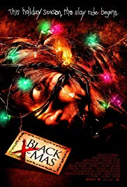 Movie black christmas 2006