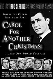 Movie carol for another christmas