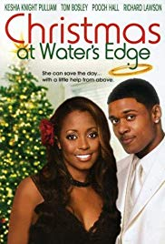 Movie christmas at water s edge