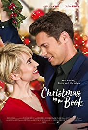 Movie christmas by the book