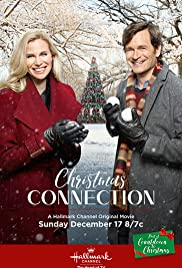 Movie christmas connection