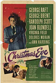 Movie christmas eve 1947