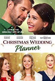 Movie christmasweddingplanner