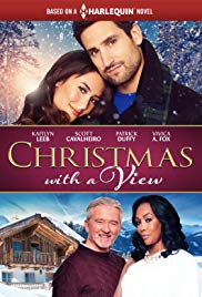 Movie christmaswithaview