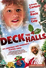 Movie deck the halls 9847f5f8 cc3a 4bb5 abdb 57430cb7fa85