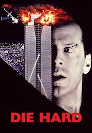 Movie diehard
