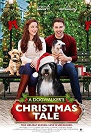 Movie dogwalkerxmas
