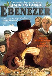 Movie ebenezer