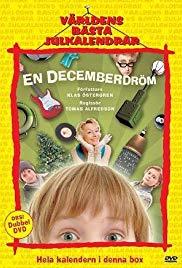 Movie en decemberdrom