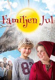 Movie familjenjul