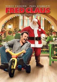 Movie fredclaus