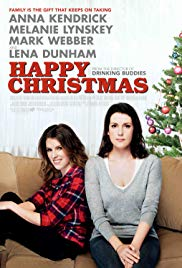 Movie happy christmas