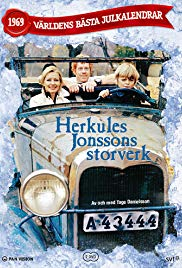Movie hercules jonssons storverk