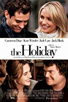 Movie holiday