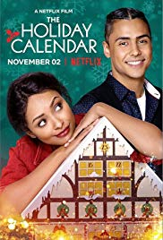 Movie holidaycalendar
