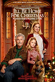 Movie illbehomeforchristmas