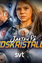 Movie jakten pa tidskristallen
