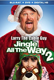 Movie jingle all the way 2