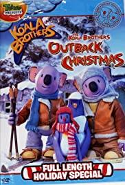 Movie jul hos koalabroderna