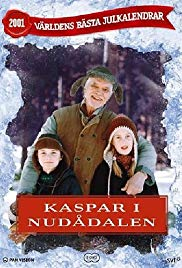 Movie kaspar i nudadalen