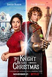 Movie knightxmas