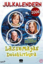Movie lassemajas detektivbyra