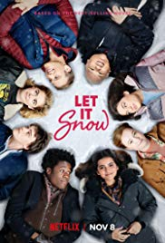 Movie letitsnow