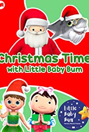 Movie little baby bum julen