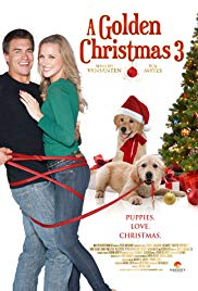 Movie love for christmas