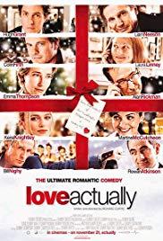 Movie loveactually